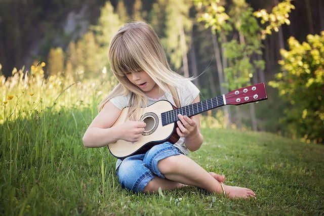 hudební škola Yamaha Brno